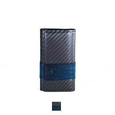 YCR170 カーボンファイバー キーケース